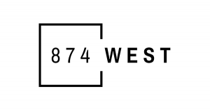 874 West: Design Beyond the Address